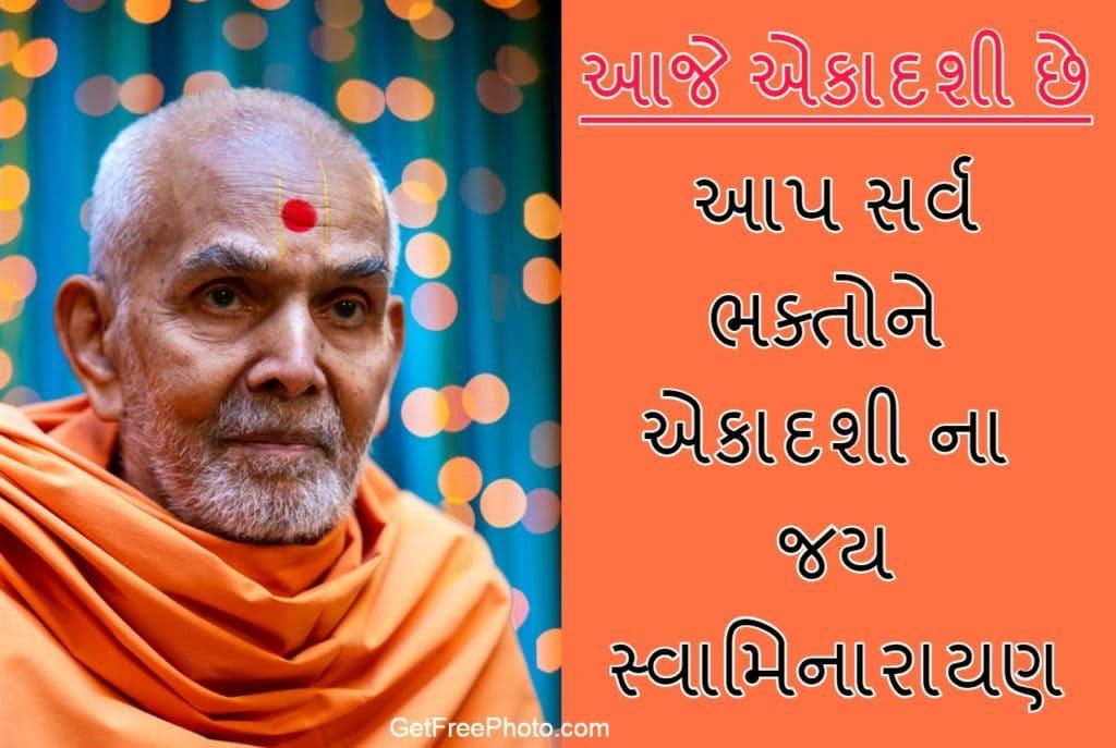 Today is Ekadashi । Aje Ekadashi Che। Aaj Ekadashi Hai